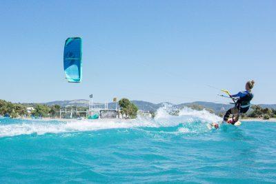 Surfing Bird3